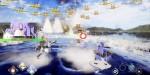 jeux video - Azur Lane : Crosswave