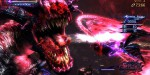 jeux video - Bayonetta 2