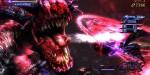 jeux video - Bayonetta