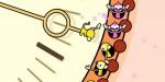jeux video - Beat the Beat - Rhythm Paradise
