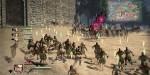 jeux video - Bladestorm - Nightmare