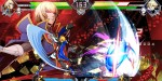 jeux video - BlazBlue Cross Tag Battle