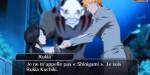 jeux video - Bleach: Brave Souls