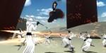 jeux video - Bleach - Soul Resurrection