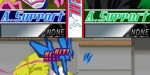 jeux video - Bleach the 3rd Phantom