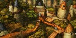 jeux video - Bravely Default II
