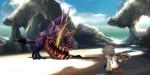 jeux video - Bravely Default