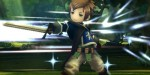 jeux video - Bravely Second: End Layer