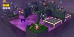 jeux video - Captain Toad - Treasure Tracker