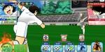 jeux video - Captain Tsubasa: Dream Team