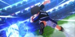 jeux video - Captain Tsubasa: Rise of New Champions