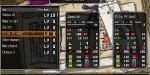 jeux video - Cladun Returns : This is Sengoku !