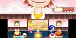 jeux video - Cooking Mama: Sweet Shop