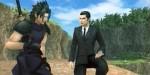 jeux video - Crisis Core - Final Fantasy VII