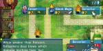 jeux video - Crystal Defenders