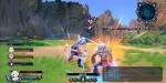 jeux video - Cyberdimension Neptunia: 4 Goddesses Online