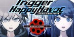 jeux video - DanganRonpa - Trigger Happy Havoc