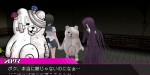jeux video - Danganronpa Another Episode: Ultra Despair Girls