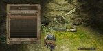 jeux video - Dark Souls II