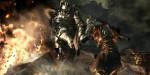jeux video - Dark Souls III