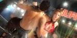 jeux video - Dead Or Alive 5