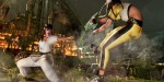 jeux video - Dead or Alive 6