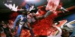 jeux video - Dead Rising 2