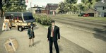 jeux video - Deadly Premonition 2 : A Blessing in Disguise