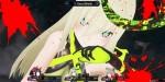 jeux video - Death end re;Quest 2