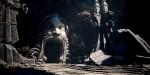 jeux video - Deep Down