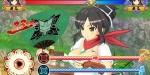 jeux video - Dekamori Senran Kagura