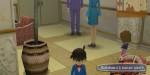 jeux video - Détective Conan - Enquête à Mirapolis