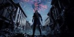 jeux video - Devil May Cry 5