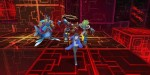 jeux video - Digimon Story : Cyber Sleuth - Hacker's Memory
