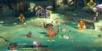jeux video - Digimon Survive