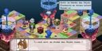 jeux video - Disgaea 4 - A Promise Unforgotten
