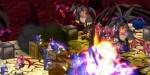 jeux video - Disgaea 5 Complete