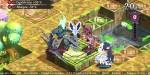 jeux video - Disgaea 6 : Defiance of Destiny