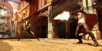 jeux video - DmC - Devil May Cry