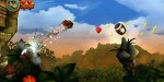 jeux video - Donkey Kong Country Returns