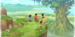 jeux video - Doraemon Story of Seasons