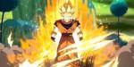 jeux video - Dragon Ball Fighter Z