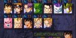jeux video - Dragon Ball Final Bout