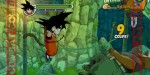 jeux video - Dragon Ball - Revenge of King Piccolo