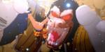 jeux video - Dragon Ball Z: Kakarot