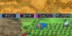 jeux video - Dragon Quest IX - Les sentinelles du firmament