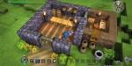 jeux video - Dragon Quest Builders
