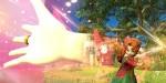 jeux video - Dragon Quest Heroes II