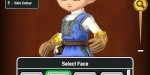 jeux video - Dragon Quest of the Stars