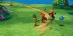 jeux video - Dragon Quest VII : La Quête des vestiges du monde